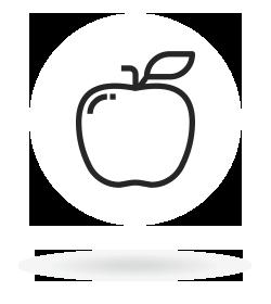 Note voća