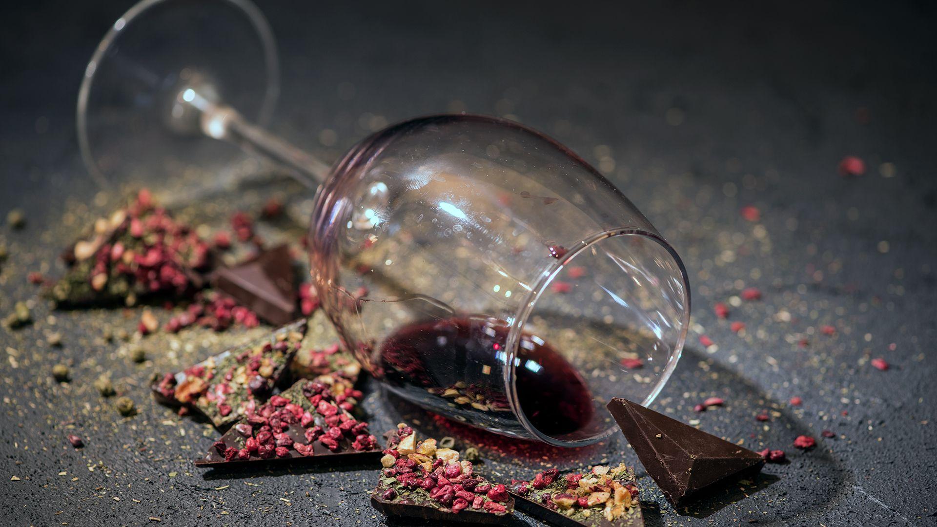 degustacija cokolade i vina